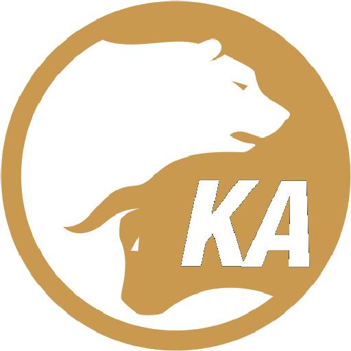 KA Beteiligung GmbH